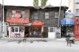 Istanbul june 2008 1302.jpg