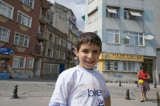 Istanbul june 2008 1357.jpg