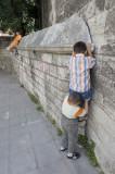 Istanbul june 2008 1359.jpg