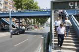 Istanbul june 2008 2497.jpg