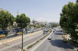 Istanbul june 2008 2499.jpg