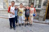Istanbul june 2008 2616.jpg