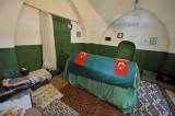 Tarsus dec 2008 7460.jpg