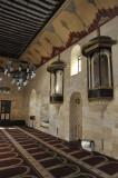Kozluca Mosque