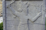 Gaziantep dec 2008 7074.jpg