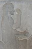 Istanbul Arch Museum june 2009 2556.jpg