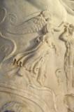 Istanbul Arch Museum june 2009 2591 Hadrian.jpg