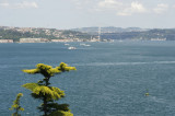Istanbul Topkapi Museum june 2009 0942.jpg