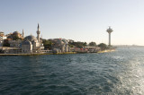 Istanbul june 2009 1015.jpg