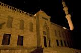 Istanbul june 2009 1051.jpg