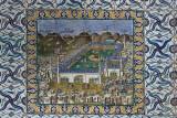 Istanbul june 2009 1144.jpg
