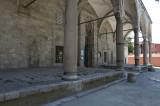 Istanbul june 2009 1128.jpg