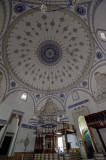 Istanbul june 2009 1140.jpg