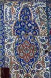 Istanbul june 2009 2437.jpg