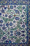Istanbul june 2009 2453.jpg