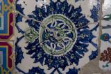 Istanbul june 2009 2465.jpg