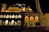 Istanbul june 2009 2694.jpg