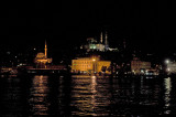 Istanbul june 2009 2648.jpg