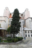 Istanbul december 2009 6770.jpg