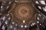 Istanbul december 2009 6682.jpg
