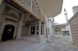 Istanbul december 2009 6700.jpg