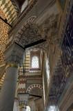 Istanbul december 2009 6727.jpg