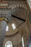 Istanbul december 2009 6728.jpg