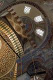 Istanbul december 2009 6736.jpg