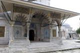 Istanbul december 2009 6749.jpg