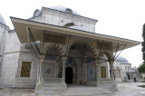 Istanbul december 2009 6750.jpg