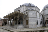 Istanbul december 2009 6751.jpg