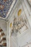 Istanbul december 2009 6769.jpg
