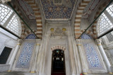 Istanbul december 2009 6810.jpg