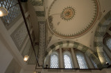 Istanbul december 2009 6802.jpg