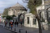 Istanbul december 2009 5679.jpg