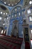 Sokollu Mehmet Mosque