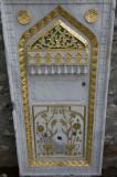 Istanbul december 2009 5769.jpg