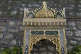 Istanbul december 2009 5771.jpg