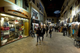 Istanbul december 2009 5776.jpg