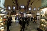 Istanbul december 2009 5780.jpg