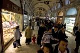 Istanbul december 2009 5782.jpg