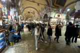 Istanbul december 2009 5783.jpg