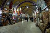 Istanbul december 2009 5788.jpg