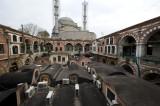 Istanbul december 2009 5804.jpg