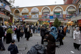 Istanbul december 2009 5831.jpg