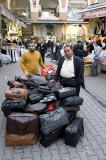 Istanbul december 2009 5832.jpg