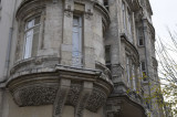 Istanbul december 2009 5938.jpg