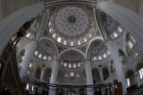 Istanbul december 2009 5954.jpg
