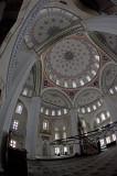 Istanbul december 2009 5956.jpg