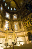 Istanbul december 2009 6883.jpg